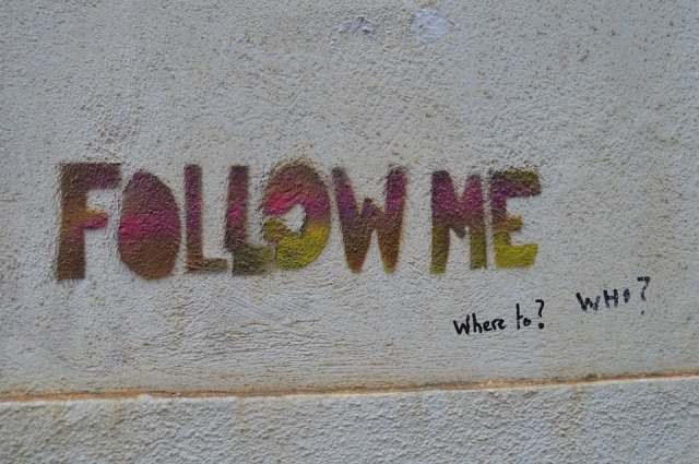 graffiti-637448_960_720
